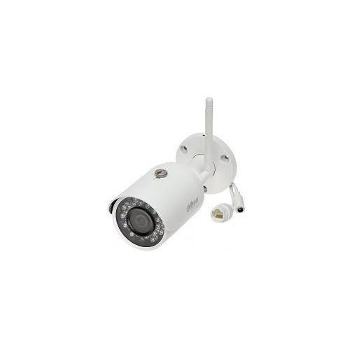 Kamera ip wifi dh-ipc-hfw1120sp-w-0 marki Dahua