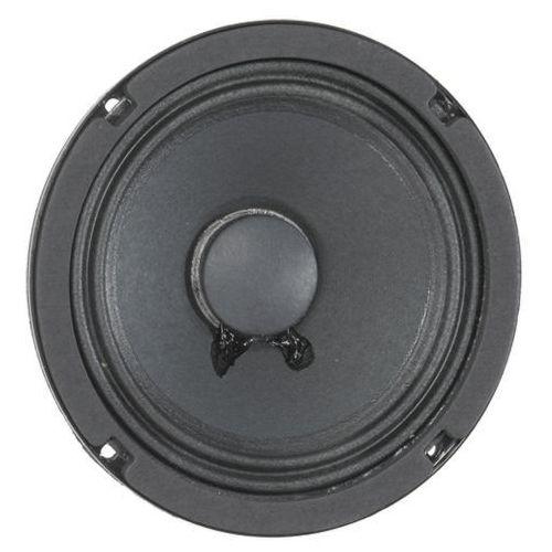 Eminence beta 8 a - głośnik 8″, 225 w, 8 ohm