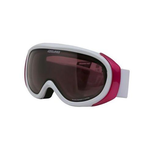 Gogle narciarskie 804 free polarized wf/bzdacrxpf marki Salice