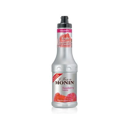 Puree Monin Malinowe 500ml