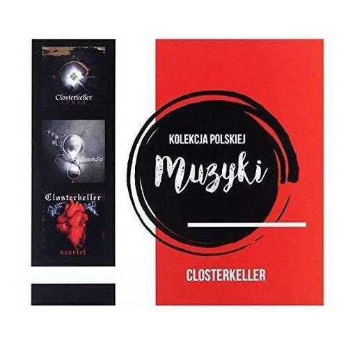Kolekcja Polskiej Muzyki - Closterkeller (0602557147391)