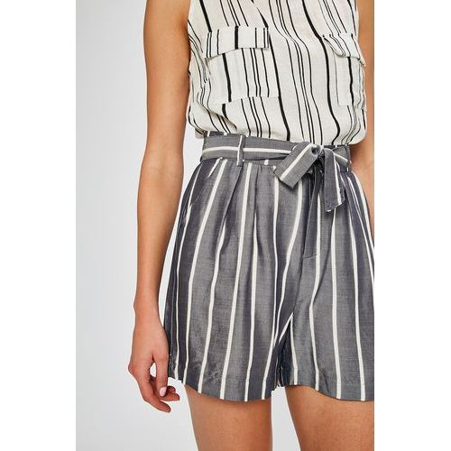 Answear - Szorty Stripes Vibes