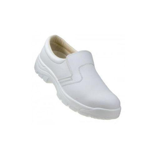 Buty robocze Urgent 251S2 rozmiar 39 (obuwie robocze)