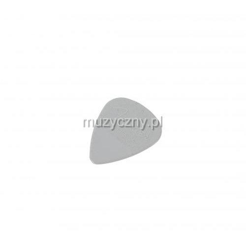 Fender Nylon 0.73 kostka gitarowa