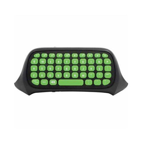 Snakebyte Klawiatura key:pad do kontrolera xbox one + darmowy transport!