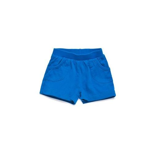 Spodnie Niemowlęce 5N2607 - produkt z kategorii- spodenki dla niemowląt