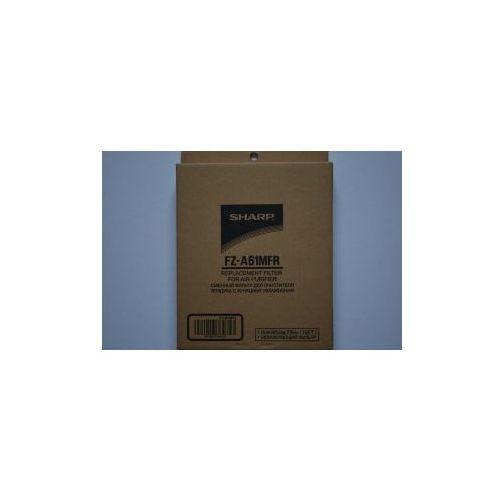 Filtr nawilżacza do modeli KC-A60/50/40EUW/D60/50/40EUW, FZ-A61MFR