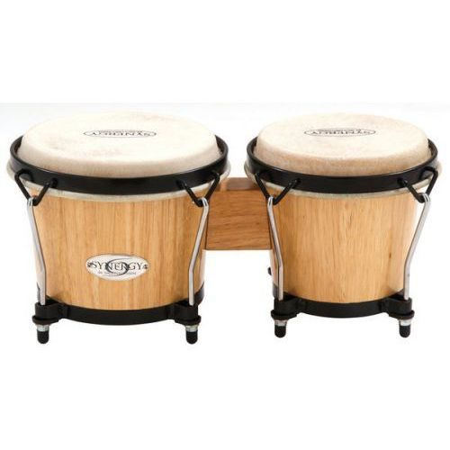 (to802108) bongo synergy series natural marki Toca