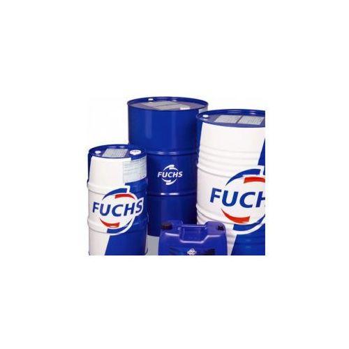Fuchs Agrifarm Mot 10W-40 Motoröl 20 Litr Kanister