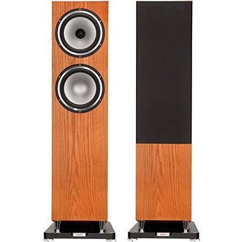 Kolumna głośnikowa TANNOY Revolution XT 8F Jasny dąb + Zamów z DOSTAWĄ JUTRO! + DARMOWY TRANSPORT!