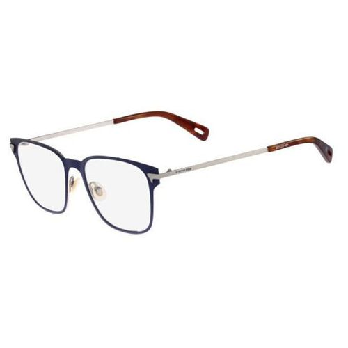 G star raw Okulary korekcyjne g-star raw gs2119 424
