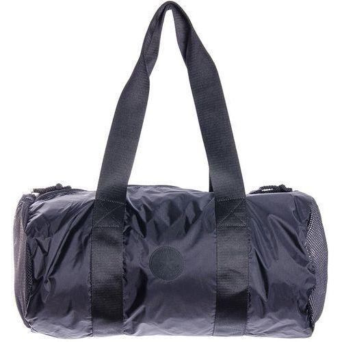 torba podróżna CONVERSE - Core Plus Canvas Athletic Navy (410) rozmiar: OS