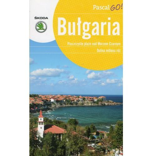 Bułgaria. Pascal GO!, Witold Korsak
