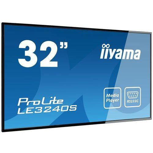 LED Iiyama LE3240S