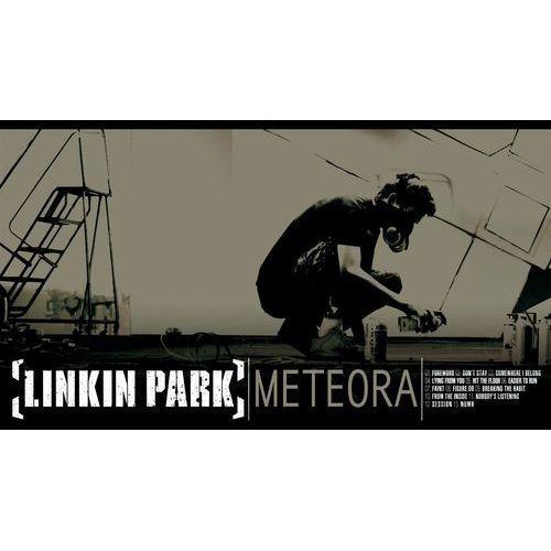 Meteora, 9362484442