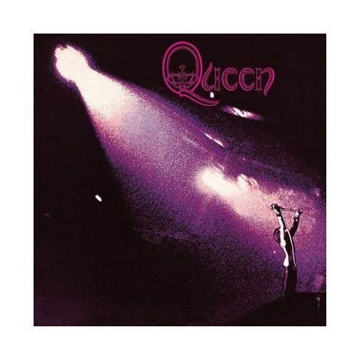 Universal music polska Queen - queen (remastered) (deluxe edition) (polska cena) - album 2 płytowy (cd)
