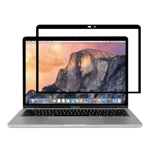 Moshi ivisor ag - matowa folia ochronna na ekran macbook pro 13