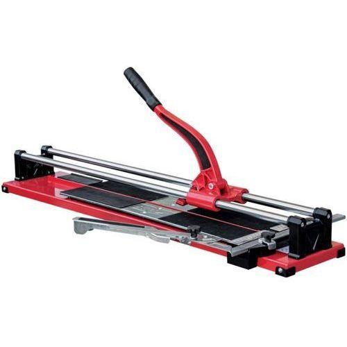 Przecinarka do glazury DEDRA 800mm Z Laserem 1163-080 + DARMOWY TRANSPORT!
