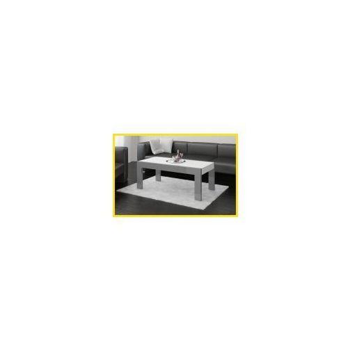 TIVOLI ława stolik prostokąt HUBERTUS EXCLUSIVE wysyłka GRATIS z kategorii Stoliki i ławy