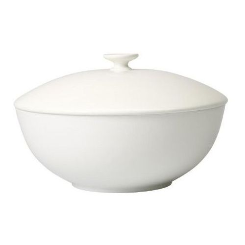 Villeroy&Boch Royal 18el - zestaw kawowy/ śniadaniowy, porcelana, serwis