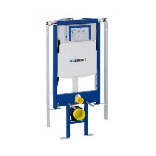 Stelaż podtynkowy Geberit Duofix 76 cm do WC narożny UP320 Sigma kod H112 111.390.00.5 - produkt z kategorii- Stelaże i zestawy podtynkowe