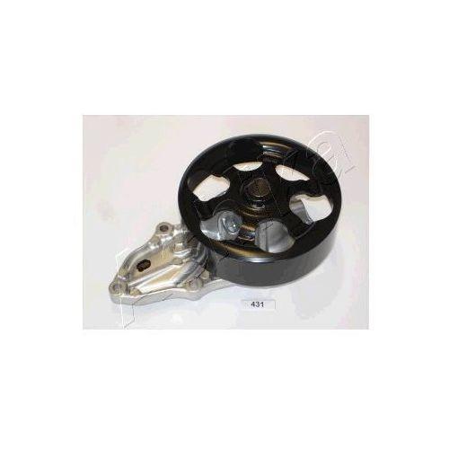 Pompa wodna ASHIKA 35-04-431 (8033001676709)