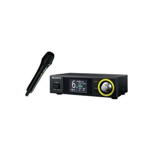Sony dwz-m70 (5900652394319)