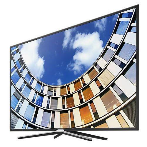 TV LED Samsung UE55M5502