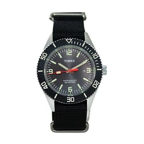 Timex T2N534N
