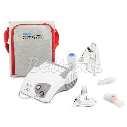 Inhalator PHILIPS PRO SOFT TOUCH (inhalator)