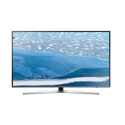 TV UE49KU6450 marki Samsung