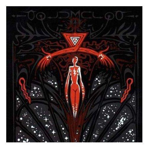 Ufomammut - Idolum (8016670331544)