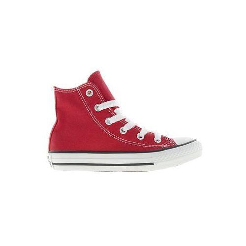 - trampki dziecięce chuck taylor all star marki Converse