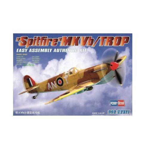 Spitfire MK.Vb TROP (6939319202130)