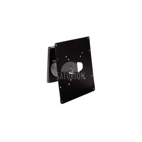 Produkt z kategorii- uchwyty i ramiona do tv - Uchwyt do monitora Hama LCD