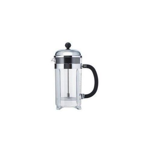 Bodum - chambord - zaparzacz do kawy, 3 fil.