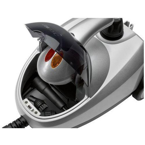 Clatronic Urządzenie dr 3280 (4006160830132)