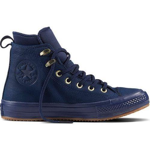 558820 chuck taylor wp boot marki Converse