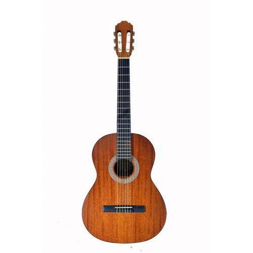 cng-1 nssv - gitara klasyczna marki Samick