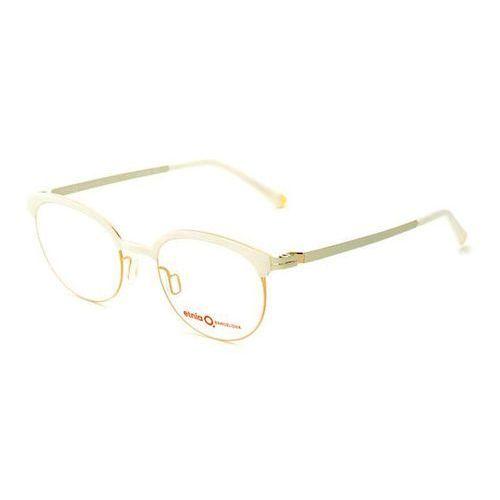 Etnia barcelona Okulary korekcyjne seoul whgd