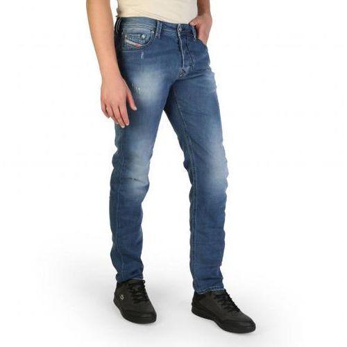 Diesel LARKEE-BEEX_L32_00SU1X, jeansy