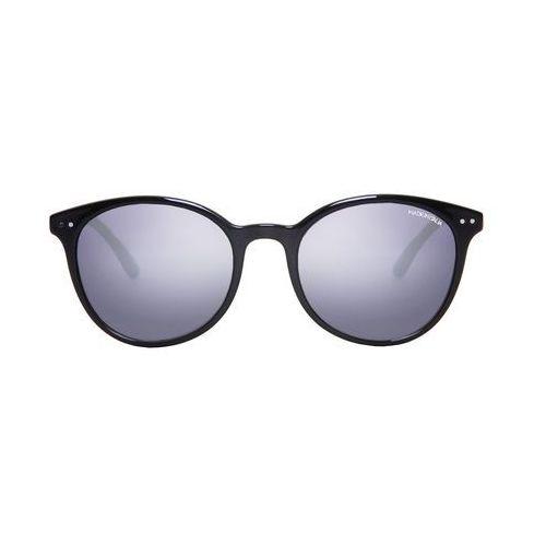 Okulary przeciwsłoneczne uniseks - polignano-00 marki Made in italia