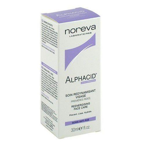 Alphacid  30 ml z kategorii kremy uniwersalne
