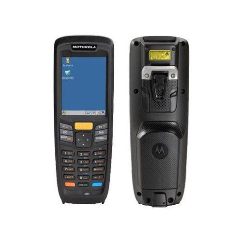 Komputer mobilny Zebra MC2180