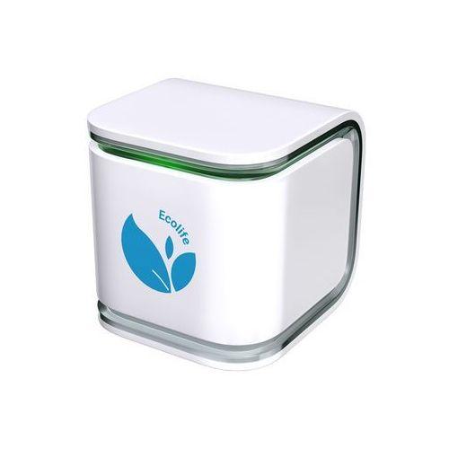 Ecolife AIRSENSOR - czujnik jakości powietrza ECO1 Gwarancja 24M SHARP. Zadzwoń 887 697 697. Raty 0%, ECO1
