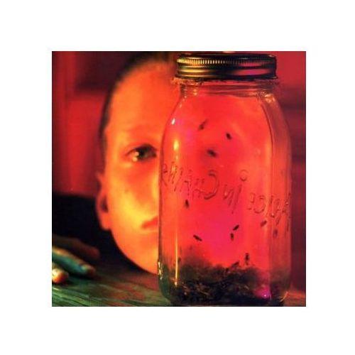 ALICE IN CHAINS - JAR OF FLIES (CD) (5099747485527)