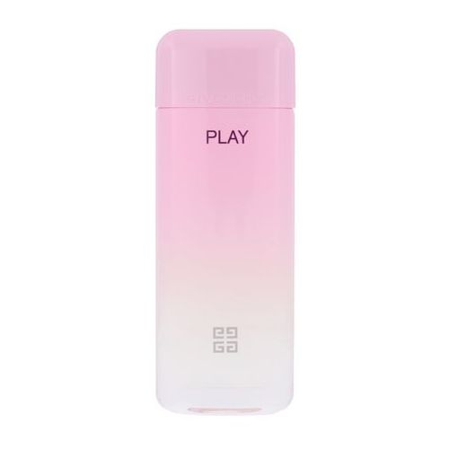 Givenchy Play Woman 75ml EdT