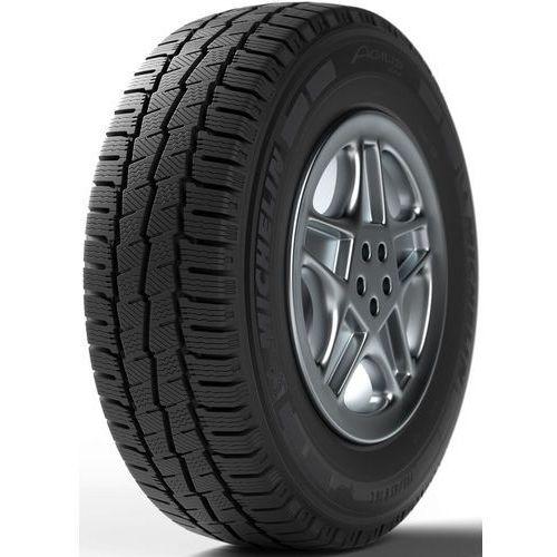 Michelin AGILIS ALPIN 225/75 R16 121 R
