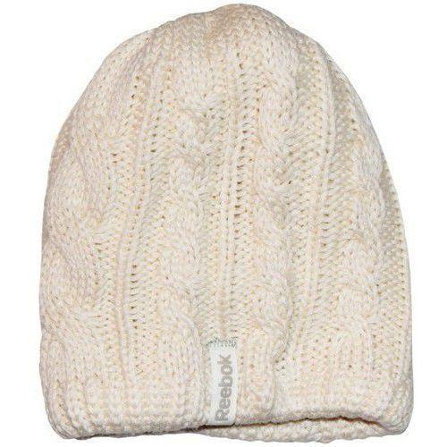 CZAPKA REEBOK BI CABLE HAT - produkt dostępny w CLIFF SPORT