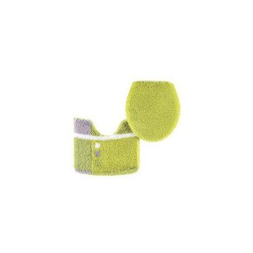 Heine - dywanik jasnozielony - oferta [055a41702715e55f]